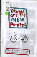 Vikings Are The New Pirates