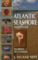 Atlantic Seashore Field Guide