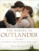 Pdf The Making of Outlander: The Series