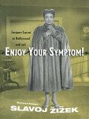 Pdf Enjoy Your Symptom! Telecharger