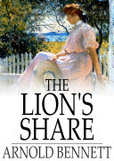 The Lion's Share [Pdf/ePub] eBook