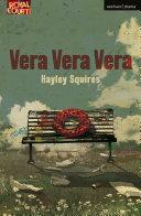 Vera Vera Vera