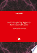Multidisciplinary Approach For Colorectal Cancer Book PDF