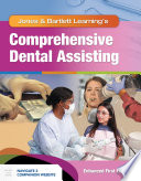 Comprehensive Dental Assisting  Enhanced Edition Book