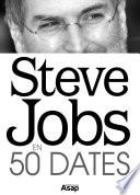Steve Jobs Pdf/ePub eBook