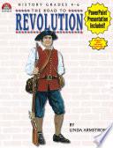 Road To Revolution Ebook