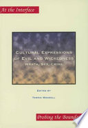 Cultural Expressions of Evil and Wickedness