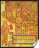 The Broadview Anthology of British Literature: Volume 1: The Medieval Period - Second Edition