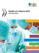 Health At A Glance 2011 Oecd Indicators