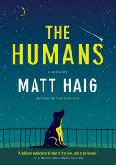 The Humans Pdf/ePub eBook