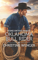 Home on the Ranch: Oklahoma Bull Rider [Pdf/ePub] eBook