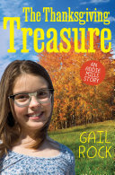 The Thanksgiving Treasure Pdf/ePub eBook