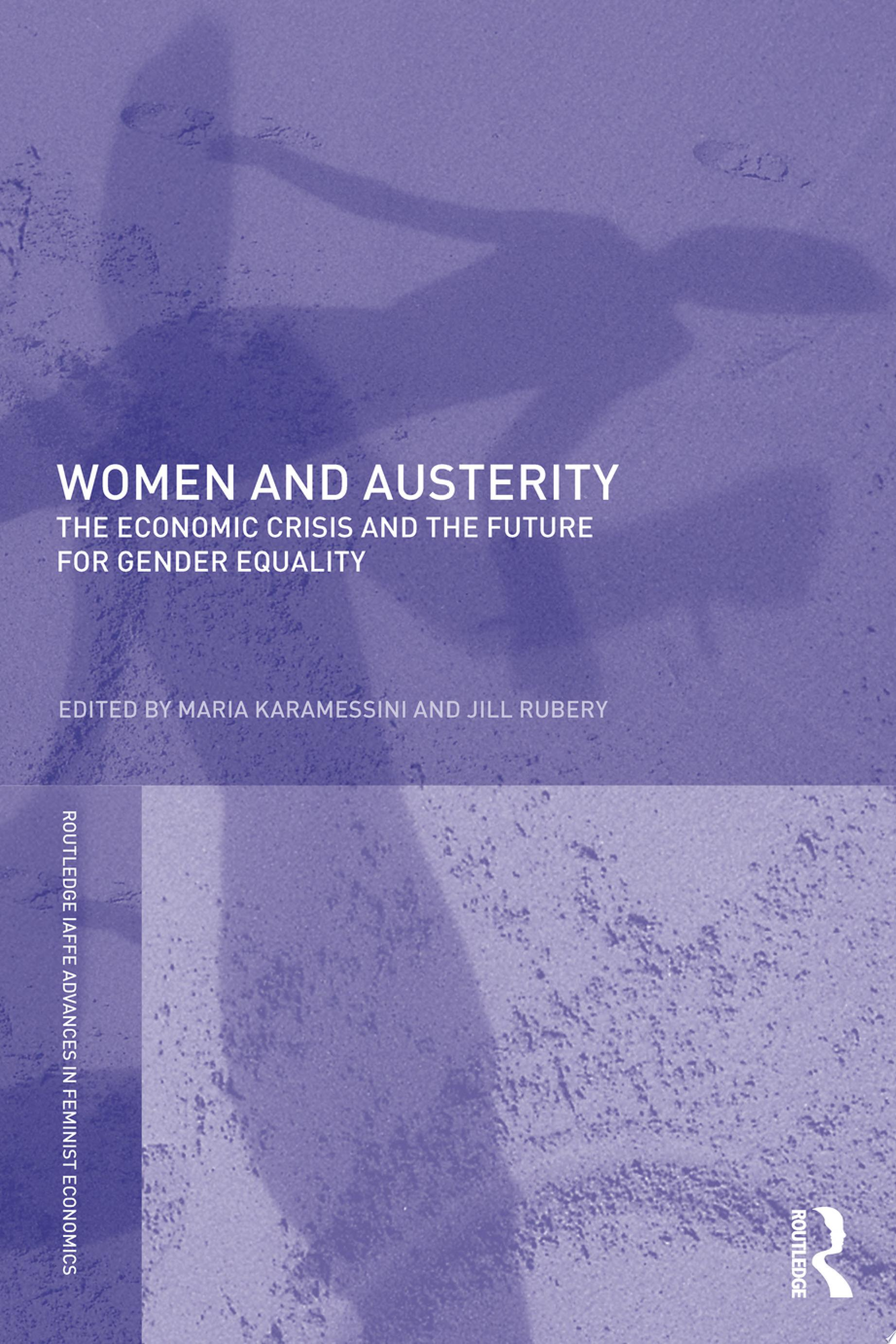 Women and Austerity