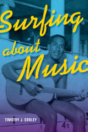Surfing about Music