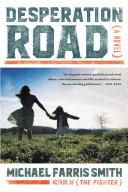 Desperation Road Pdf/ePub eBook