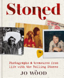 Stoned Book