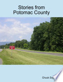 Stories from Potomac County