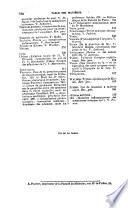 Archives générales de médecine