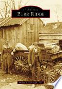 Burr Ridge Book