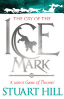 Icemark Chronicles: Cry of the Icemark