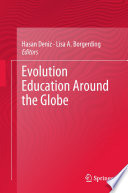 Evolution Education Around the Globe