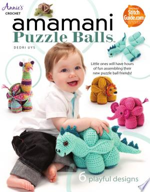 Download Amamani Puzzle Balls Free Books - All About Books