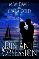 Distant Obsession ebook