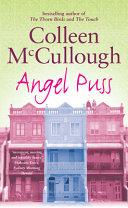 Angel Puss ebook