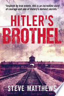 Hitler's Brothel