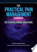 The Practical Pain Management Handbook
