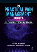 The Practical Pain Management Handbook Pdf/ePub eBook