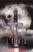 Pdf La Lune et l'Ebène Telecharger