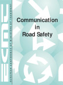 Communication In Road Safety International Seminar Warsaw 2 3 October 1997
