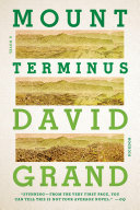 Mount Terminus Pdf/ePub eBook