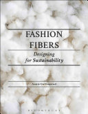 Fashion Fibers Book PDF