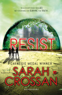 Resist: Breathe 2 ebook