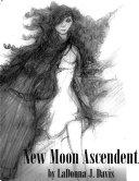 New Moon Ascendent Pdf/ePub eBook