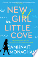 New Girl in Little Cove