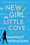 New Girl in Little Cove [Pdf/ePub] eBook