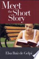 meet the short story