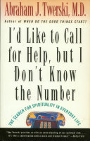 I d Like To Call For Help But I Don t Know the Number