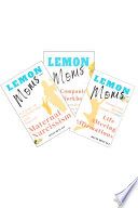 Lemon Moms: Healing from Narcissistic Mothers