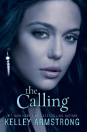 Pdf The Calling Telecharger
