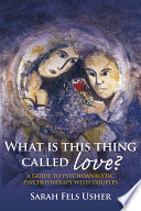 What is This Thing Called Love?
