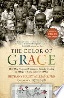 The Color of Grace Pdf/ePub eBook