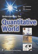 Understanding our quantitative world