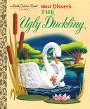 Walt Disney's The Ugly Duckling (Disney Classic) Pdf