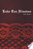 Luke Ten Nineteen