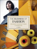 The Business of Fashion Book