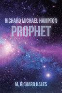 Richard Michael Hampton Pdf/ePub eBook